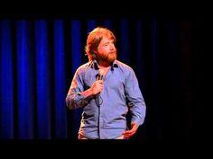 Jeroen Leenders legt België uit aan Nederlanders