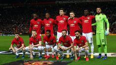 Manchester United Team, Squad, The Unit, Sports, Hs Sports, Sport, Classroom, Manga