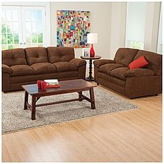 signature design by ashley parkton caf living room collection at big lots casual living room lots