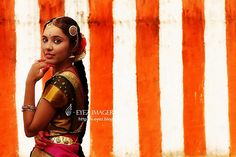 Chennai Dances by visithra, via Flickr