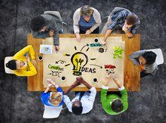 Como_superar_os_entraves_entre_a_cultura_da_inovação_e_das_organizações.jpg.jpeg http://blog.simplez.com.br/como-superar-os-entraves-entre-a-cultura-da-inovacao-e-das-organizacoes/?utm_campaign=blog_de_inovacao_-_o_que_falta_para_a_sua_empresa_ter_mais_resultados_-_maio&utm_medium=email&utm_source=RD+Station