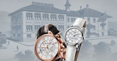 #Tissot is a Swiss watch manufacturer and named the official timekeeper.