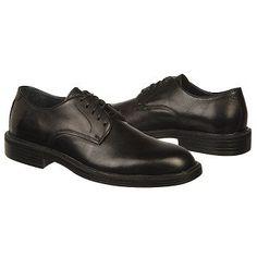 Detour Barcelona Shoes (Black) - Men's Shoes - 11.5 M