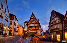 germany medieval