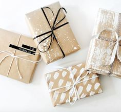 How to Save While Shopping for the Holidays!