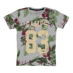 t-shirt-tropical-83-gris-chine