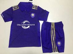 http://www.fcbjerseys.com/2017-cheap-youth-kit-orlando-city-sc-home-replica-suit-p-12211.html