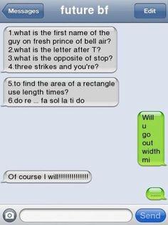 Brilliant