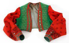 Klicka bild för bästa upplösning Folk Costume, Costumes, Color Shapes, Alexander Mcqueen Scarf, Sweden, Scandinavian, Knitwear, The Past, Tights