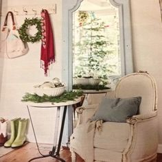 Entryway ideas  Better Homes and Gardens