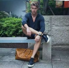 mulberry Bag, ID : 60847(FORSALE:a@yybags.com), black leather purse, cool wallets, vintage bags, mens wallets sale, designers bags, fabric totes, ladies leather handbags, pack packs, handbags and purses, mens briefcase bag, pocketbooks for sale, briefcase with wheels, wallet women, small wallet, luxury bags, discount handbags #mulberryBag #mulberry #satchel #handbags
