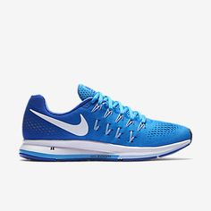 Nike Free RN Flyknit Women's Running Women's