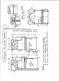 chaqueta-mezcla-tejidos-46.jpg (654×900)