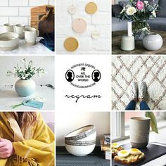 Anna and Clara would love to share some of their favourites among the current Instagram photos displaying Søstrene Grene's products.  Remember to use #grenehome when posting photos of your unique take on home styling with Søstrene Grene's products. That way, your creativity may inspire and bring joy to others.  Thank you @laura_vgp @villapauline.fr @linuskrogh @oestploug @marchascholten @orianetigoulet @lea_tlbg and @andarticle for letting us share your wonderful photos.
