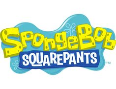 This is the SpongeBob SquarePants TV Channel, it is for children. They will enjoy this channel very much, many children like SpongeBob SquarePants. I hope users will share this site for everybody to enjoy, im sure theyre fans will as well.