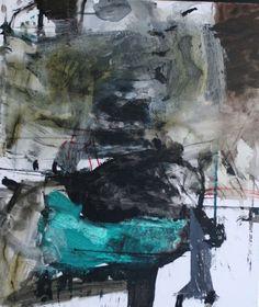 Svetla Radulova - @ https://www.artebooking.com/svetla.radulova/artwork-4622