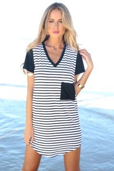 SABO SKIRT Destrand Dress - www.saboskirt.com