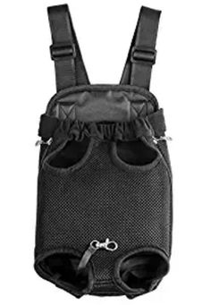 GEEPET Legs Out Front-facing Dog Carrier Hands-free Adjustable Pet Puppy Cat Backpack Carrier for Walking Hiking Bike and Motorcycle Cat Backpack Carrier, Puppy Backpack, Dog Carrier, Hiking Backpack, Walking For Health, Walking Exercise, Power Walking, Maltese Dogs, Pet Carriers