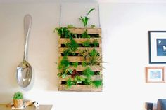 ▷ 1001  Ideen für Regal selber bauen - Freshideen