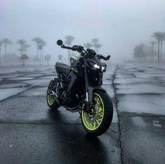 Yamaha Mt 09, Moto Cross, Biker Boys, Moto Bike, Ducati Monster, Super Bikes, Street Bikes, Special Forces, Cool Bikes