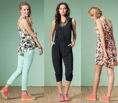 moda juvenil 2015 - Buscar con Google