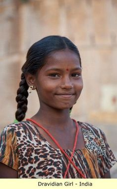 Haplogroup R - Supposedly The White peoples Genetics Dravidian People, Black Indians, Indian People, Black History Facts, We Are The World, Pics Art, Indian Girls, Black People, People Around The World