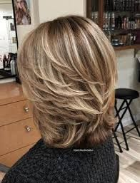 Image result for long hairstyles for women over 40 with glasses
