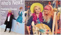 Get this look: http://lb.nu/look/8051048  More looks by Diana Enaiche: http://lb.nu/dianaenaiche  #fashion #designer #minimeparis #whosnext #tradeshow #dianaenaiche #blogger