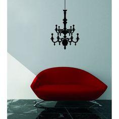 baroque-chandelier-sticker-1155-1173_zoom