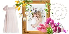 #Mother's Day you can find on MyChildWorld