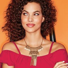 mark. Another Level Necklace only $38 | #Jewelry #Fashion #Avonrep http://avon4.me/1UmfYjX