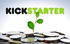 20 Kickstarter Tips to Run a Successful Crowdfunding Campaign - Quertime