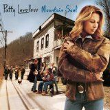 """Patty Loveless"" ""Mountain Soul"" great  mountain and bluegrass music ~ appalachian native of Pikeville, KY"