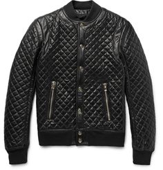 0673b8d4c932 61 best leather jackets images on Pinterest   Man fashion, Leather ...