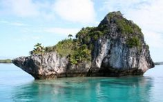 Discovery Lau islands cruise Embark on your voyage of discovery to a part of Fiji never seen by tourists.  For the first time ever, Reef Endeavour will embark on a Discovery voyage of the remote, unspoilt Lau Group and Kadavu, places without postcards, for 11 nights.