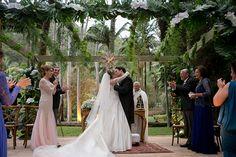casamento-fazenda-vila-rica-petit-decoracoes-vestido-noiva-maison-kas-9
