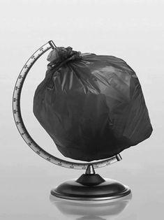 Lixo-Mundi