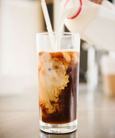 3 magical iced coffee hacks that will save you major $$$