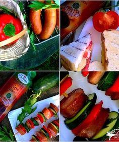 Potrawy z grilla przepisy – Targ Smaku