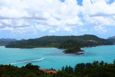 Hamilton Island, Australia Hamilton Island, Spring Break, Amazing Places, The Good Place, Places Ive Been, Spring Break Vacations