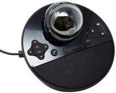 Top 11 Best Wireless Webcams Review (May, 2019) - A Completed Guide