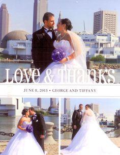 61 Best Our Brides Images On Pinterest
