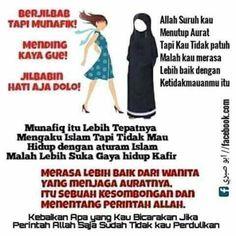 Zyzy Di Instagram Hijrahku Hijrahquote Hijrahmuslimah