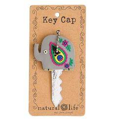 """Key Cap """"Elephant"""""""