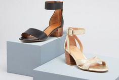 Minimalist Shoes, Line Design, Shoe Box, Photo Studio, Designer Shoes, Alternate Angles, Men's Shoes, Footwear, Nordstrom