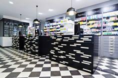 Pharmacie des Thermes 1