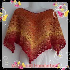 5e7b50b098f4201c03919286 Bunt, Crochet Top, Tops, Women, Fashion, Top Flowers, Little Flowers, Scarves, Yellow