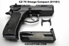 262 Best CZ 75 plus images in 2018   Hand guns, Guns, Firearms