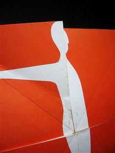 Shigeo Fukuda | Paul Rand