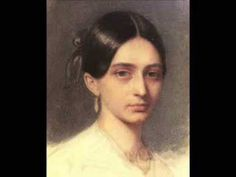 Clara Schumann: Piano Variations